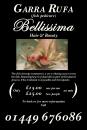 Bellissima2