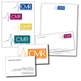 CMR-design-package