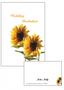 SunflowerStationery