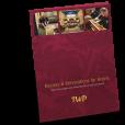 TWP-brochure