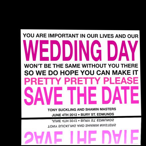 weddinginvite1