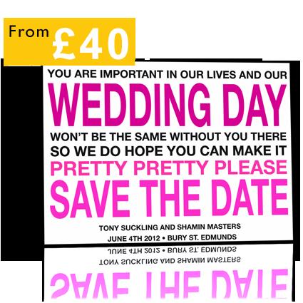 weddinginvite1Home