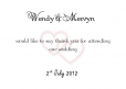 wendy-and-mervyn-thank-you-card
