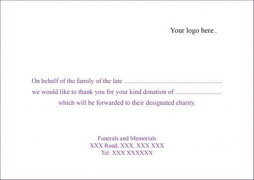 donation-slip
