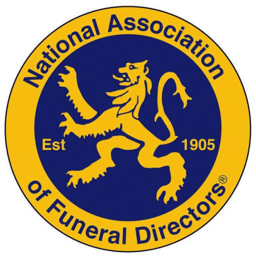 new-nafd-logo-colour