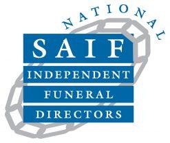 saifnational-logo